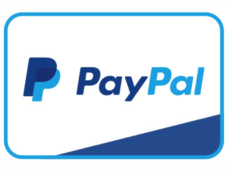 Apa itu Paypal dan bagaiamana cara daftar nya