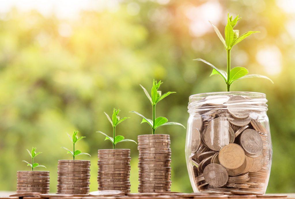 Prospek Investasi Tanah Di Indonesia